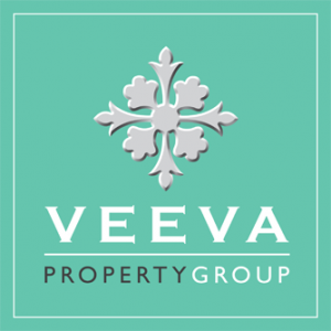 Veeva Property Group